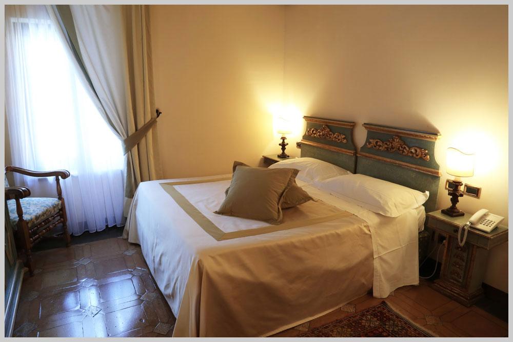 Hotel Spa Tuscany Hotel Wellness Centre Tuscany Hotel Spa Wellnes